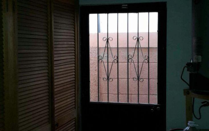 Foto de casa en renta en, jardines de san francisco i, chihuahua, chihuahua, 1754257 no 03