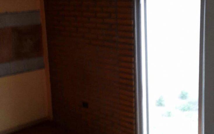 Foto de casa en renta en, jardines de san francisco i, chihuahua, chihuahua, 1754257 no 04