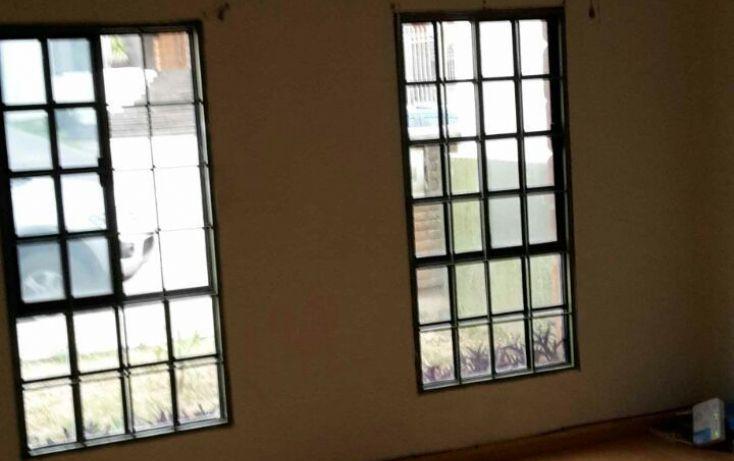 Foto de casa en renta en, jardines de san francisco i, chihuahua, chihuahua, 1754257 no 10