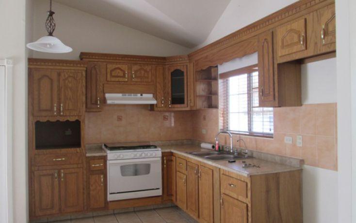 Foto de casa en renta en, jardines de san francisco i, chihuahua, chihuahua, 2036814 no 02