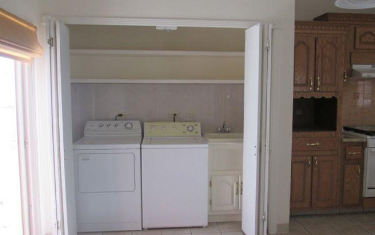 Foto de casa en renta en, jardines de san francisco i, chihuahua, chihuahua, 2036814 no 03