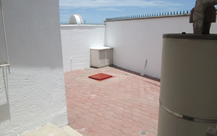 Foto de casa en renta en  , jardines de san francisco i, chihuahua, chihuahua, 2036814 No. 04