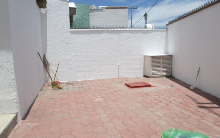 Foto de casa en renta en, jardines de san francisco i, chihuahua, chihuahua, 2036814 no 05