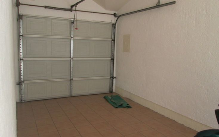Foto de casa en renta en, jardines de san francisco i, chihuahua, chihuahua, 2036814 no 06