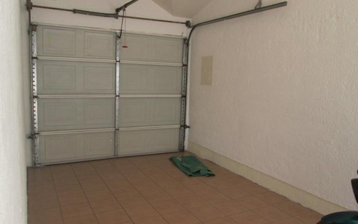 Foto de casa en renta en  , jardines de san francisco i, chihuahua, chihuahua, 2036814 No. 06