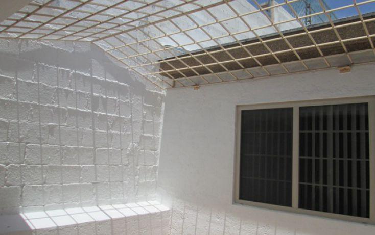 Foto de casa en renta en, jardines de san francisco i, chihuahua, chihuahua, 2036814 no 07