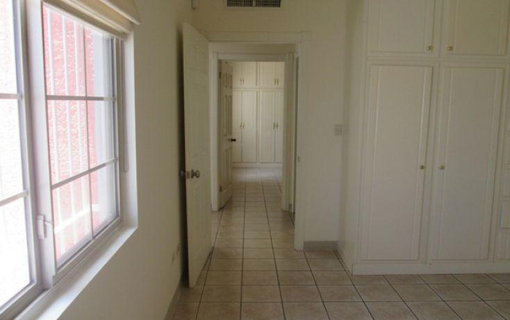 Foto de casa en renta en, jardines de san francisco i, chihuahua, chihuahua, 2036814 no 10