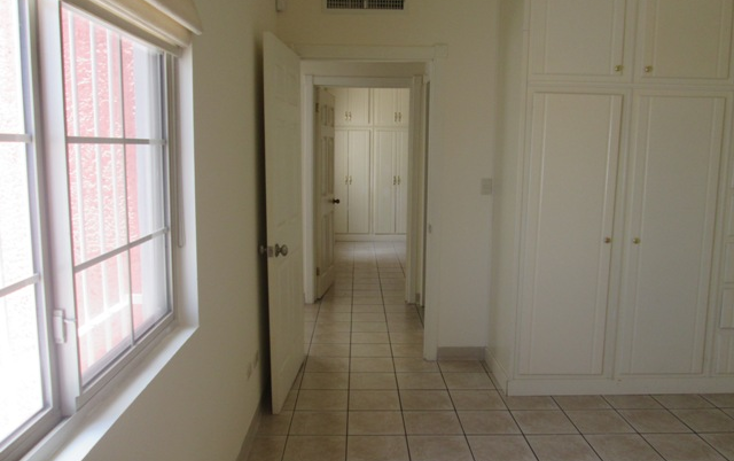 Foto de casa en renta en  , jardines de san francisco i, chihuahua, chihuahua, 2036814 No. 10