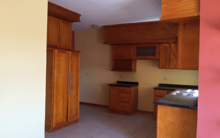Foto de casa en venta en, jardines de san francisco i, chihuahua, chihuahua, 869871 no 01