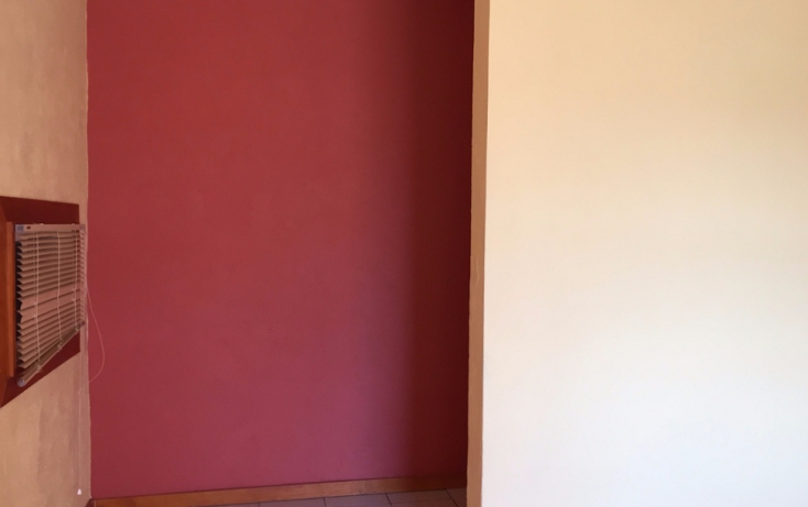 Foto de casa en venta en, jardines de san francisco i, chihuahua, chihuahua, 869871 no 02