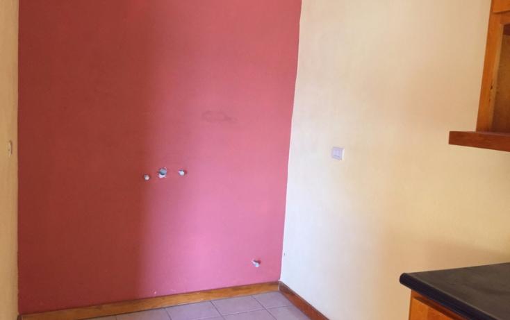 Foto de casa en venta en, jardines de san francisco i, chihuahua, chihuahua, 869871 no 03