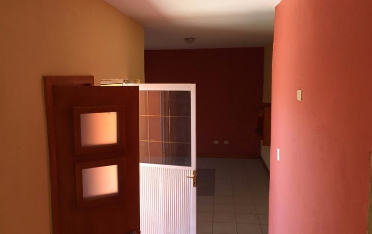 Foto de casa en venta en, jardines de san francisco i, chihuahua, chihuahua, 869871 no 04