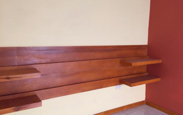 Foto de casa en venta en, jardines de san francisco i, chihuahua, chihuahua, 869871 no 05