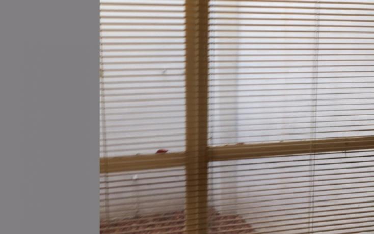 Foto de casa en venta en, jardines de san francisco i, chihuahua, chihuahua, 869871 no 06