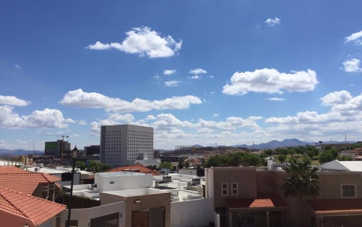 Foto de casa en venta en, jardines de san francisco i, chihuahua, chihuahua, 869871 no 07