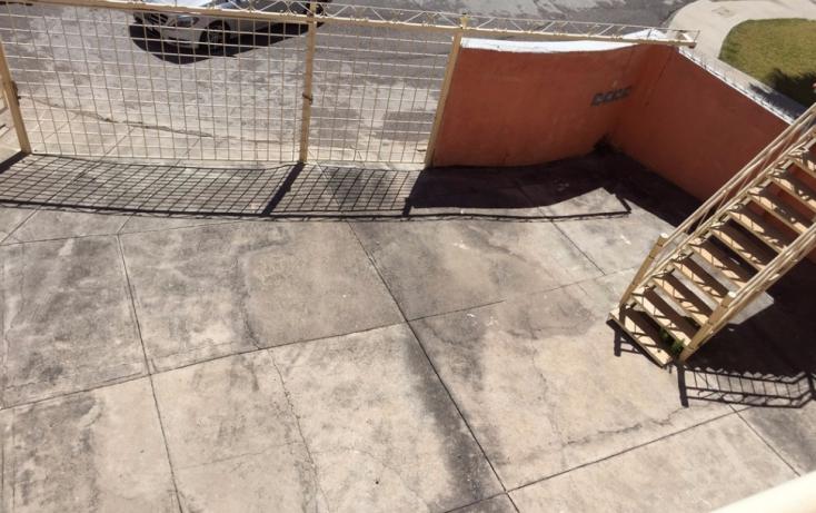 Foto de casa en venta en, jardines de san francisco i, chihuahua, chihuahua, 869871 no 08