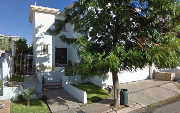 Foto de casa en venta en  , jardines de san francisco i, chihuahua, chihuahua, 996303 No. 04
