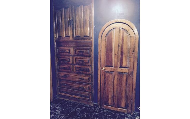Foto de casa en venta en  , jardines de san francisco ii, chihuahua, chihuahua, 1480375 No. 06
