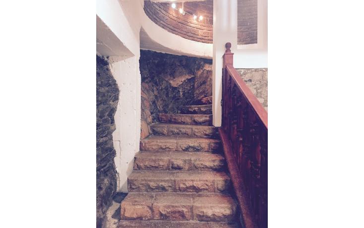 Foto de casa en venta en  , jardines de san francisco ii, chihuahua, chihuahua, 1480375 No. 13