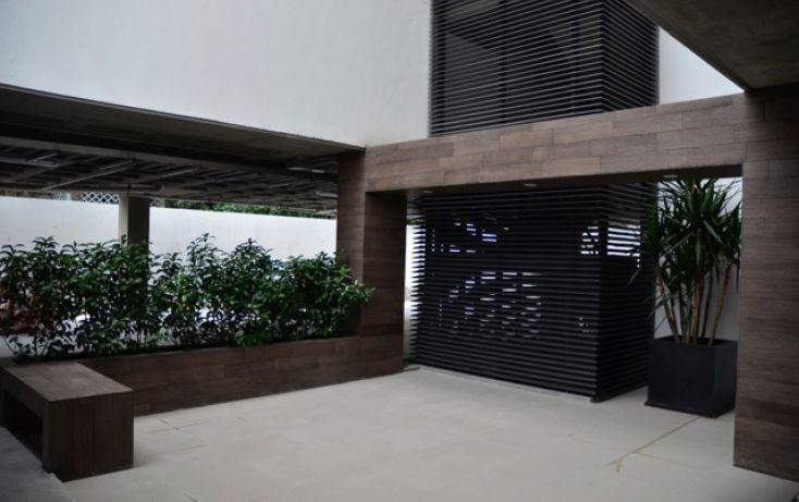 Foto de departamento en renta en, jardines de san jerónimo 1 sector, monterrey, nuevo león, 1101343 no 03