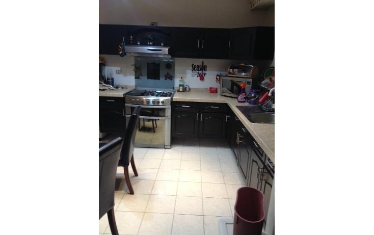 Foto de casa en venta en  , jardines de san jer?nimo 1 sector, monterrey, nuevo le?n, 1522232 No. 07