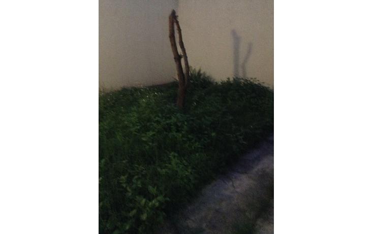 Foto de casa en venta en  , jardines de san jer?nimo 1 sector, monterrey, nuevo le?n, 1522232 No. 18