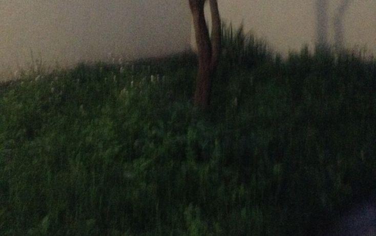 Foto de casa en venta en, jardines de san jerónimo 1 sector, monterrey, nuevo león, 1522232 no 19
