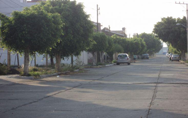 Foto de casa en venta en, jardines de san joaquín, zamora, michoacán de ocampo, 1807770 no 01