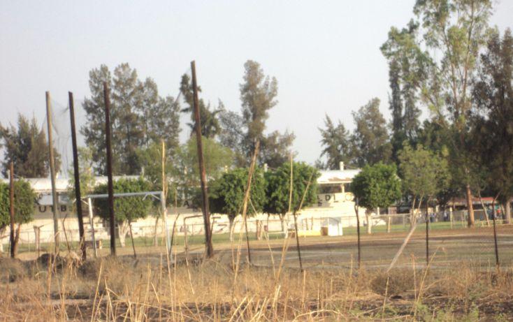 Foto de casa en venta en, jardines de san joaquín, zamora, michoacán de ocampo, 1807770 no 02