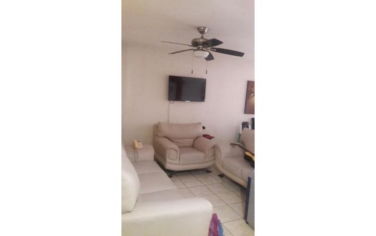 Foto de casa en venta en  , jardines de san jorge, apodaca, nuevo le?n, 1418871 No. 04
