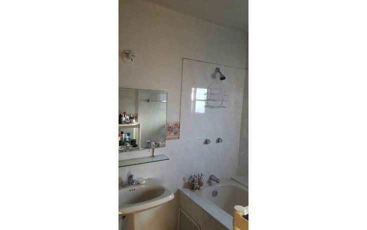 Foto de casa en venta en  , jardines de san jorge, apodaca, nuevo le?n, 1418871 No. 11