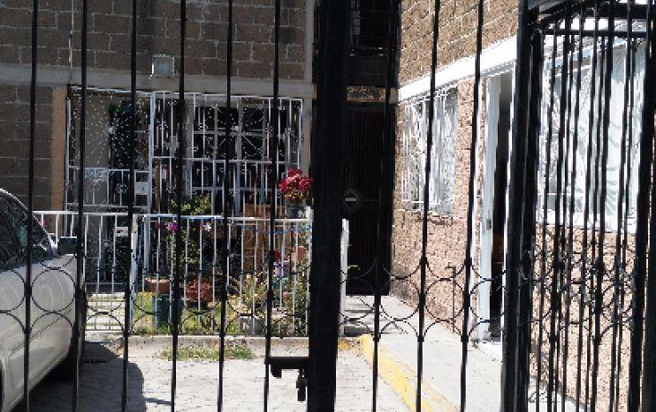 Foto de casa en venta en, jardines de san josé 1a secc, coacalco de berriozábal, estado de méxico, 1737592 no 02
