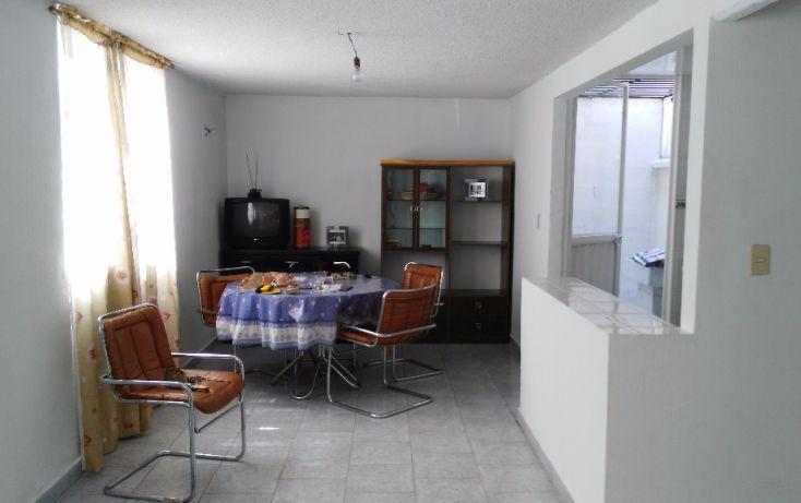 Foto de casa en venta en, jardines de san josé 1a secc, coacalco de berriozábal, estado de méxico, 1737592 no 08