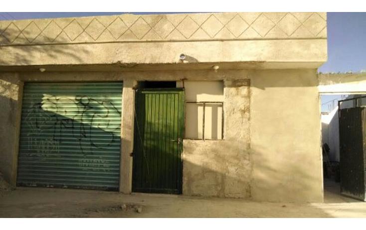 Foto de casa en renta en  , jardines de san josé, querétaro, querétaro, 1147053 No. 01
