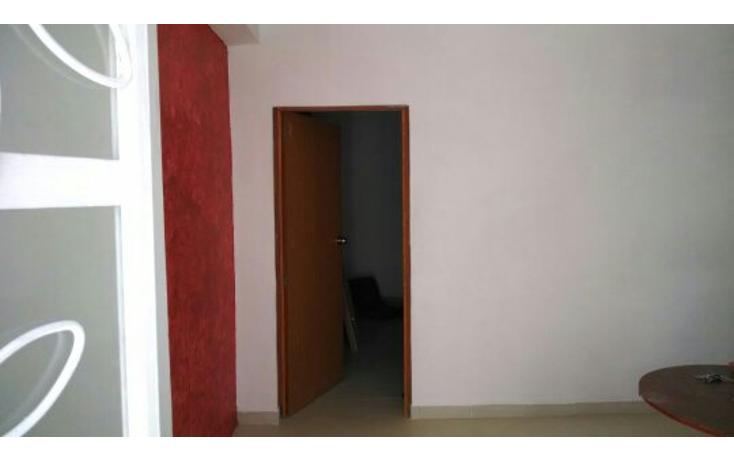 Foto de casa en renta en  , jardines de san josé, querétaro, querétaro, 1147053 No. 02