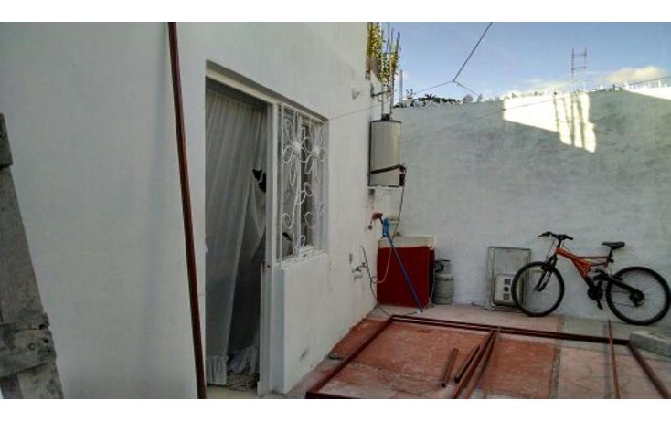 Foto de casa en renta en  , jardines de san josé, querétaro, querétaro, 1147053 No. 03