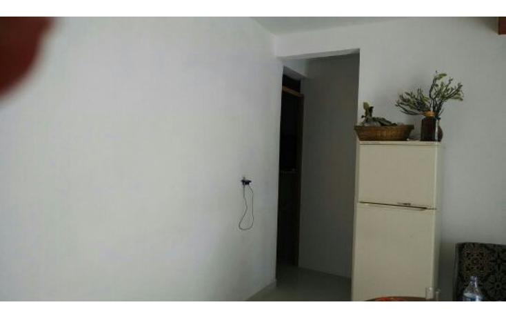 Foto de casa en renta en  , jardines de san josé, querétaro, querétaro, 1147053 No. 06