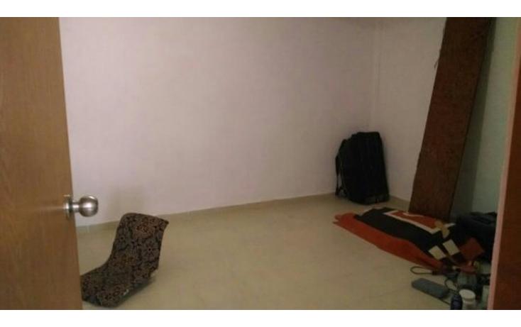 Foto de casa en renta en  , jardines de san josé, querétaro, querétaro, 1147053 No. 07