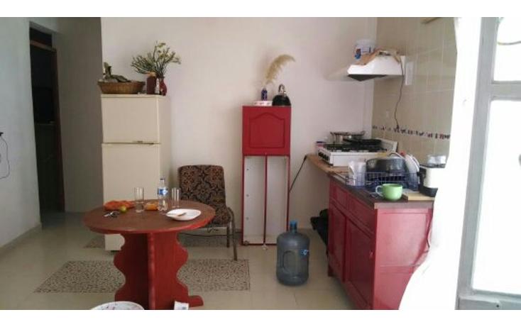Foto de casa en renta en  , jardines de san josé, querétaro, querétaro, 1147053 No. 08
