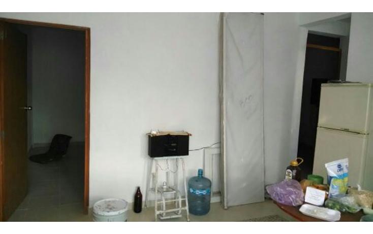 Foto de casa en renta en  , jardines de san josé, querétaro, querétaro, 1147053 No. 09