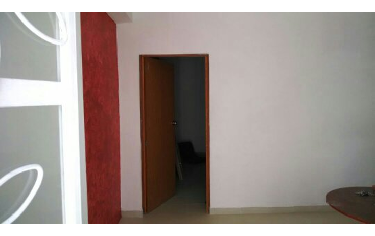 Foto de casa en venta en  , jardines de san jos?, quer?taro, quer?taro, 1418285 No. 02