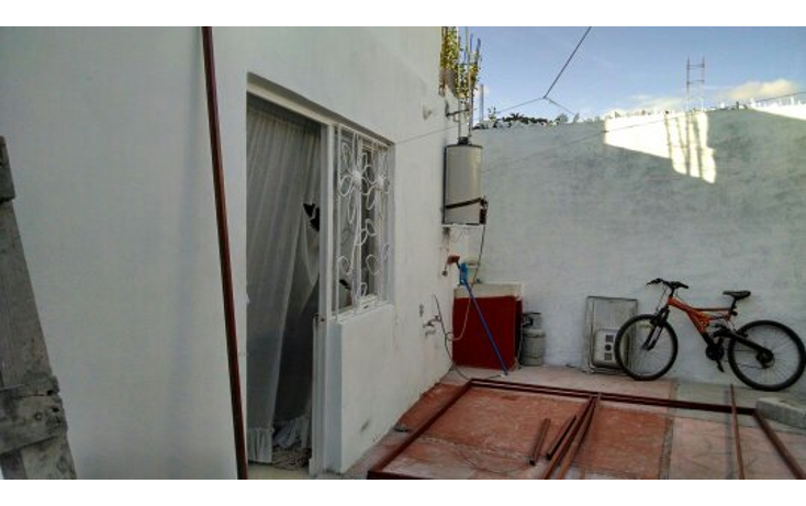 Foto de casa en venta en  , jardines de san jos?, quer?taro, quer?taro, 1418285 No. 03