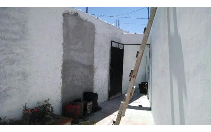 Foto de casa en venta en  , jardines de san jos?, quer?taro, quer?taro, 1418285 No. 05