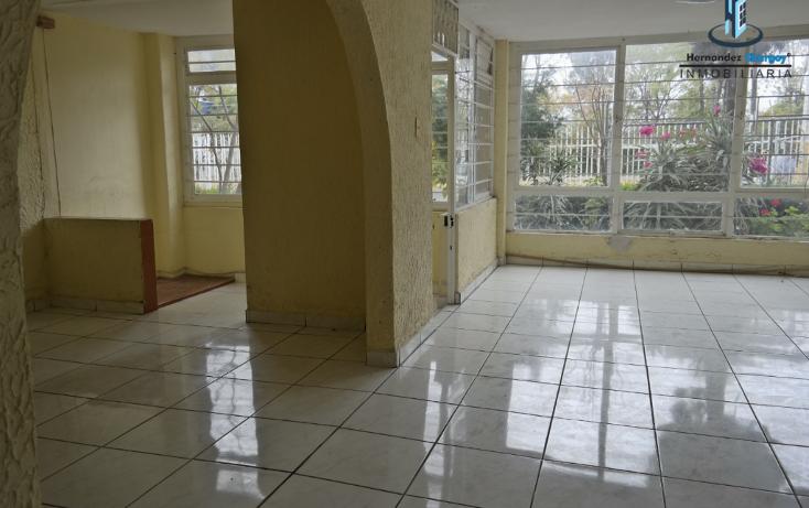 Foto de departamento en venta en  , jardines de san manuel, puebla, puebla, 1051683 No. 04