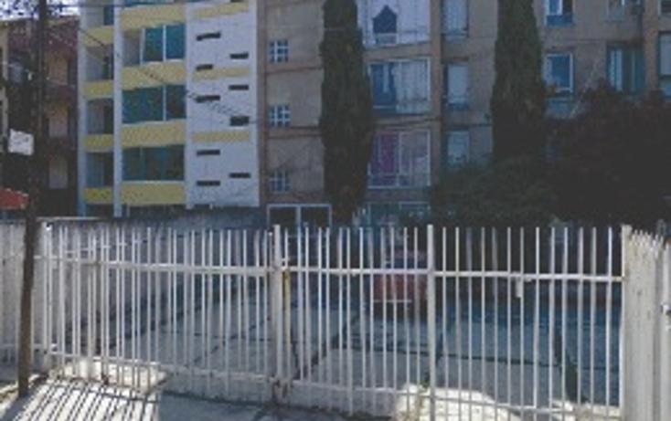 Foto de departamento en venta en  , jardines de san manuel, puebla, puebla, 1103179 No. 01