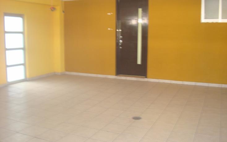 Foto de casa en venta en  , jardines de san manuel, puebla, puebla, 1258761 No. 02