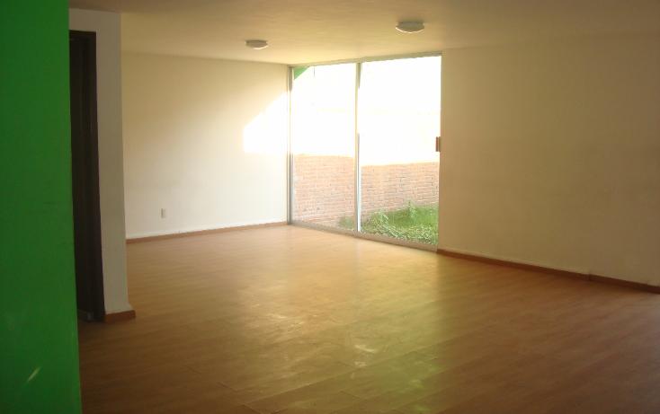 Foto de casa en venta en  , jardines de san manuel, puebla, puebla, 1258761 No. 03