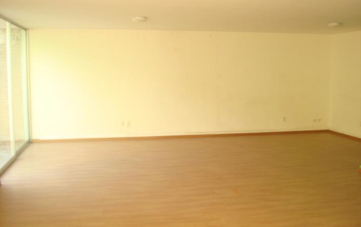 Foto de casa en venta en  , jardines de san manuel, puebla, puebla, 1258761 No. 04