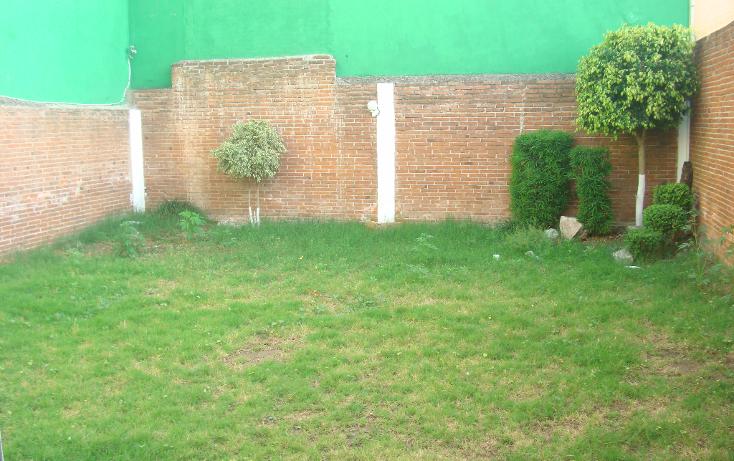 Foto de casa en venta en  , jardines de san manuel, puebla, puebla, 1258761 No. 06