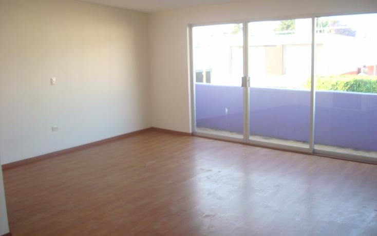 Foto de casa en venta en  , jardines de san manuel, puebla, puebla, 1258761 No. 07